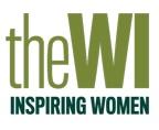 The Women's Institute